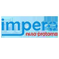 Impero Nusa Pratama